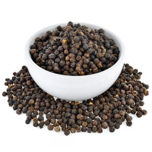 Black Pepper For Hair Growth: How Is Pepper Scalp Treatment?